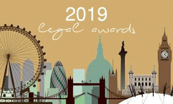 SME Legal Awards 2019